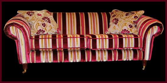 http://www.begleysinteriors.com/uploads/images/pink-striped-sofa.jpg